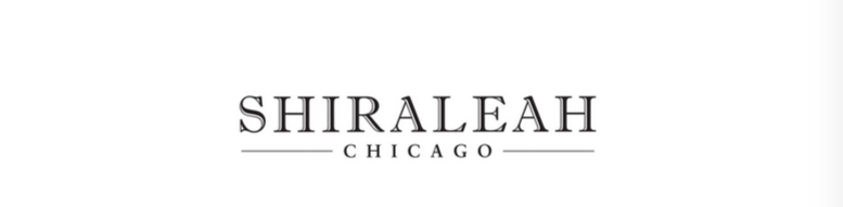 Shiraleah Chicago