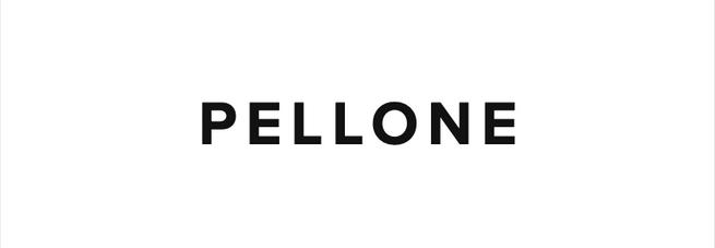PELLONE