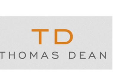 Thomas Dean & Co
