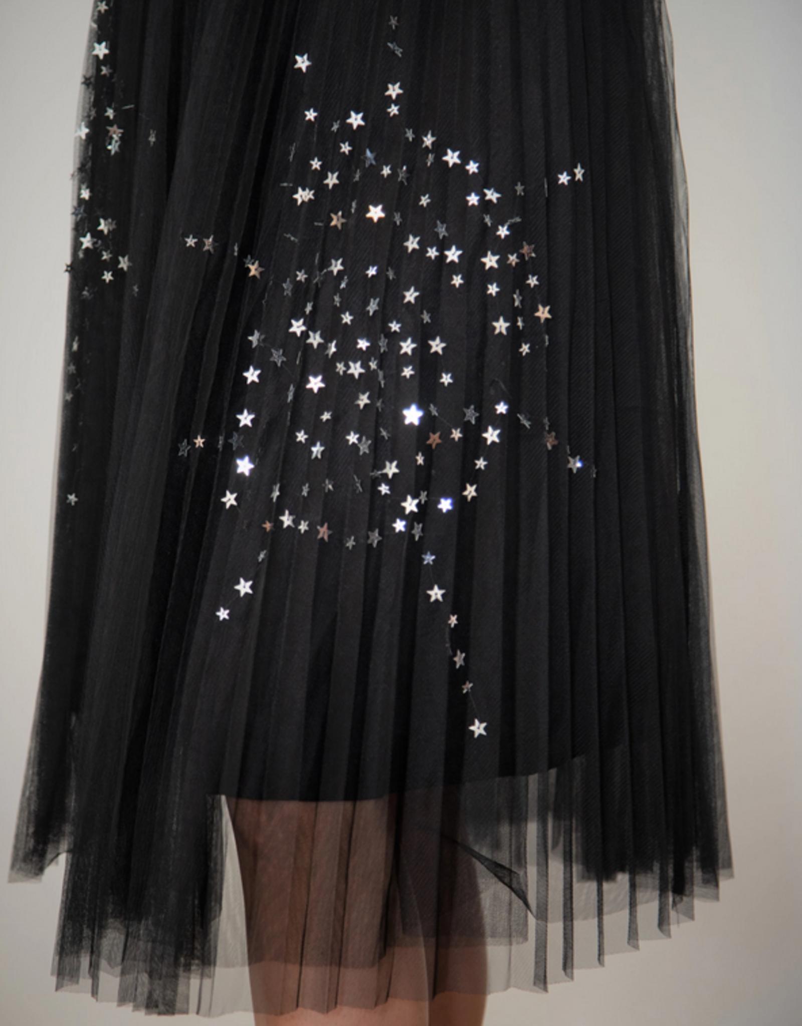 Le Fafo SKYLOR Skirt