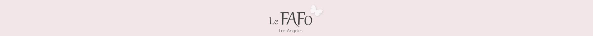 Le Fafo