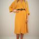 Le Fafo Deema Dress