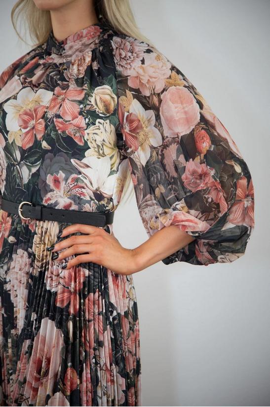 Le Fafo Ellie Dress