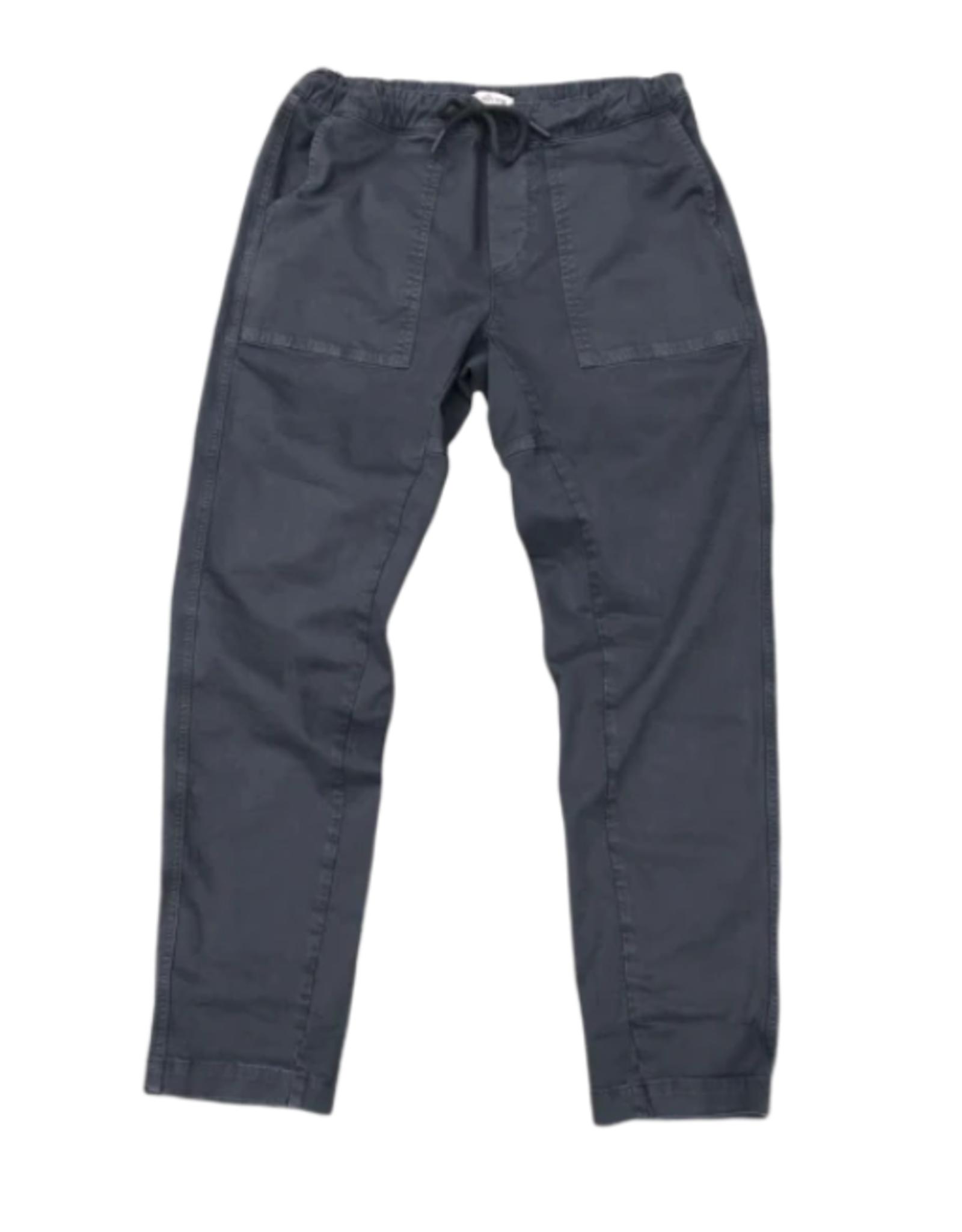 allview Furlough Pant