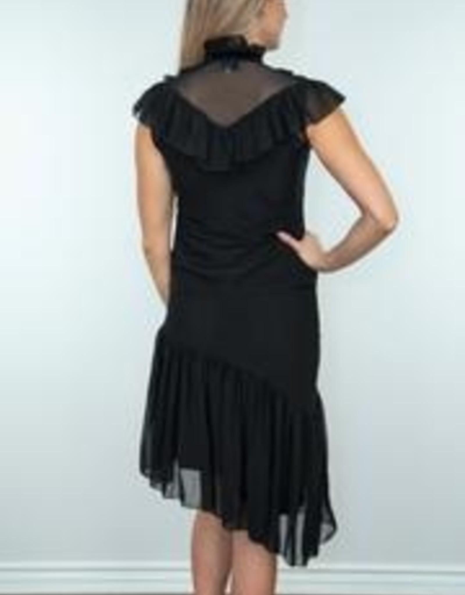 Le Fafo TIANA Skirt