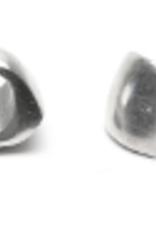 VESTOPAZZO Aluminum Rounded Square Ring