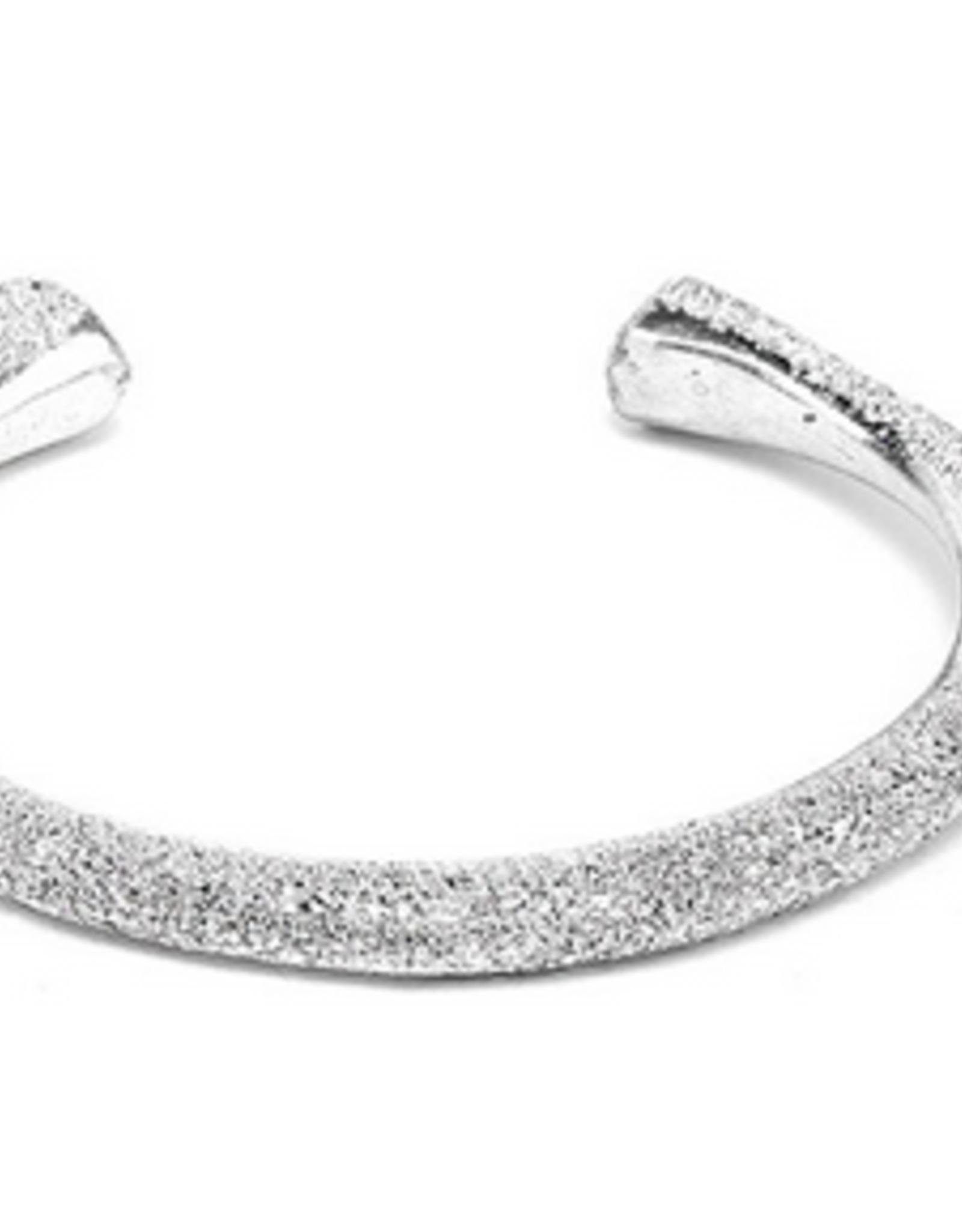 VESTOPAZZO Luces Cuff Bracelet