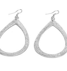 VESTOPAZZO Luces Drop Earrings