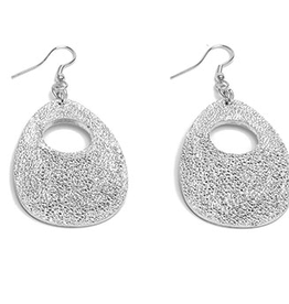 VESTOPAZZO Luces Small Drop Earring