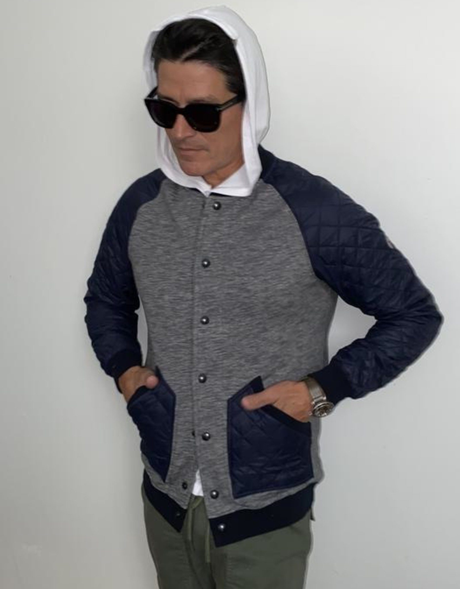 allview Baller Jacket