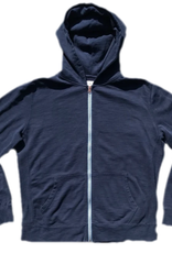 allview Sunday Morning Zip Hoody