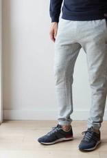allview Weekender Pant