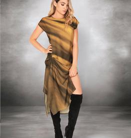 Priestley Garments Bacio Dress