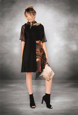 Priestley Garments Rachel Dress