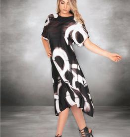 Priestley Garments Sophia Dress