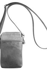 ALICIA DAKTERIS THE PASSPORT Crossbody Bag