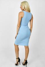 GOD Dress