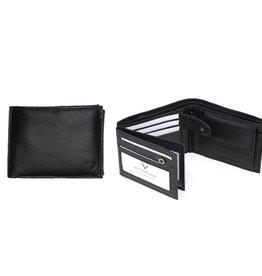 VESTOPAZZO Wallet LUCAS