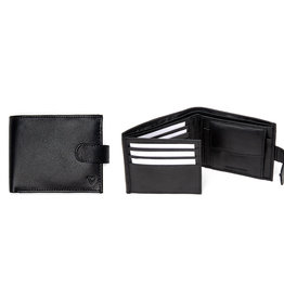VESTOPAZZO Wallet SILAS