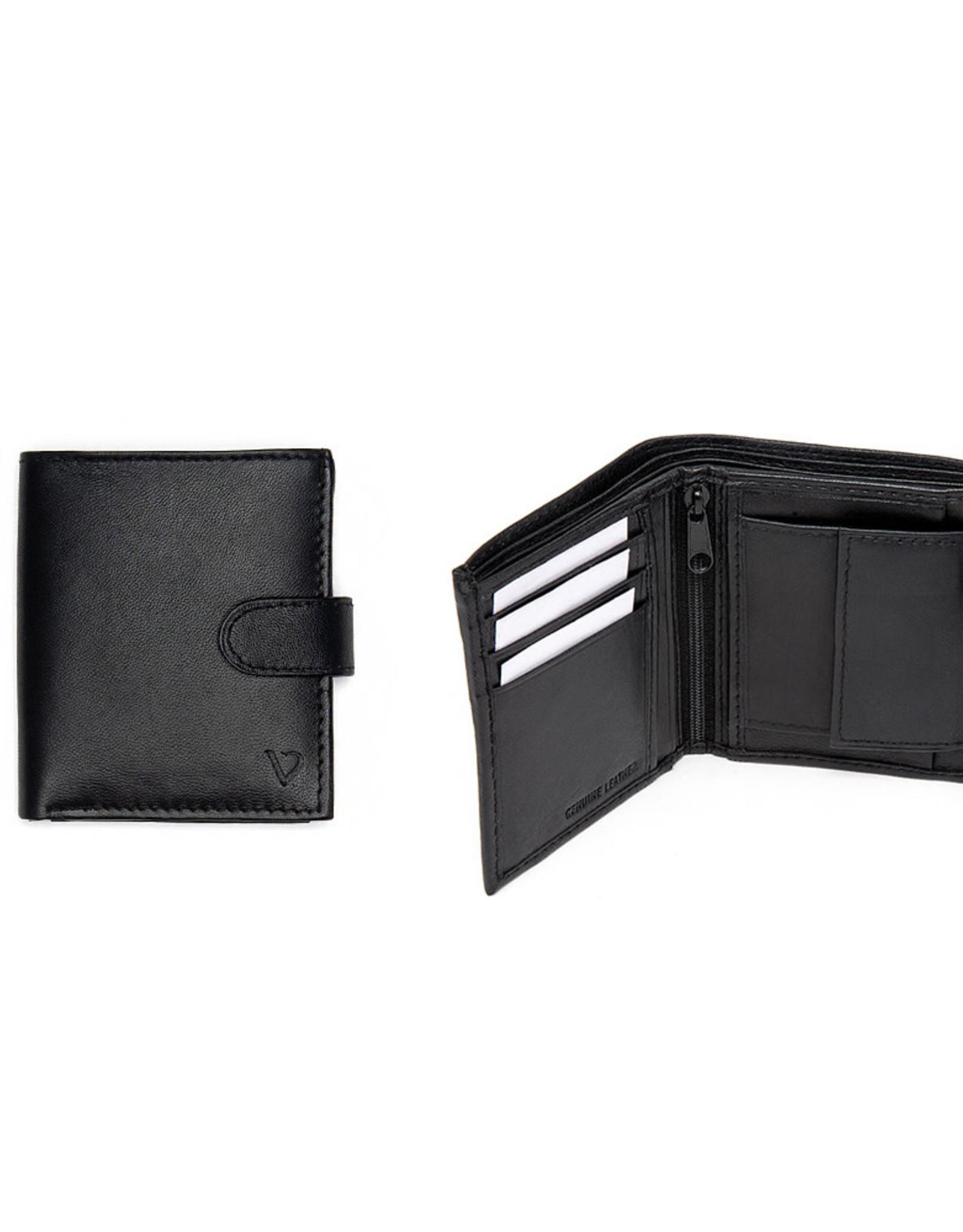 VESTOPAZZO Wallet ELI
