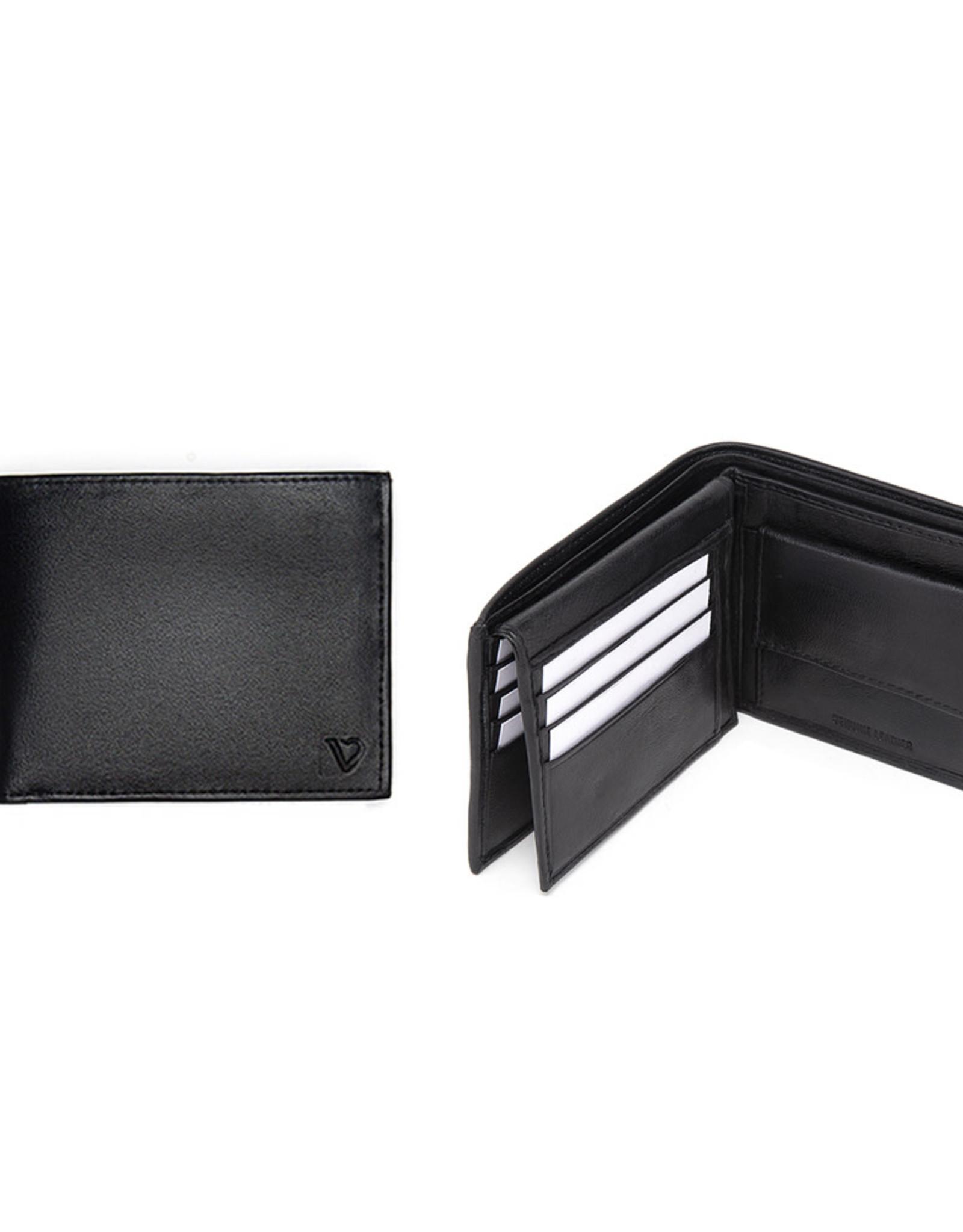 VESTOPAZZO Wallet EVAN