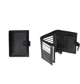 VESTOPAZZO Wallet AXEL