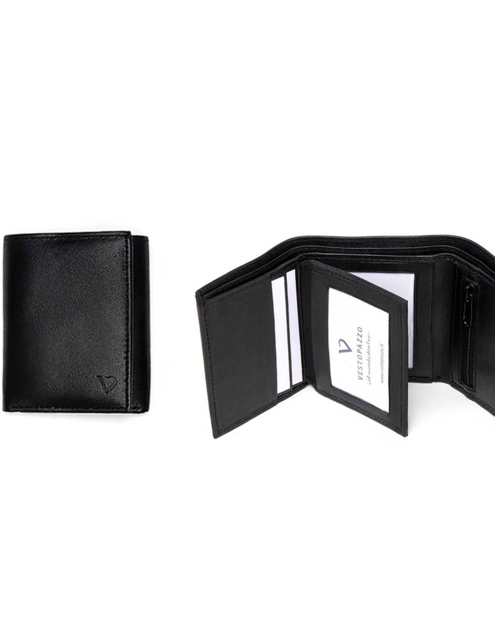 VESTOPAZZO Wallet LEVI