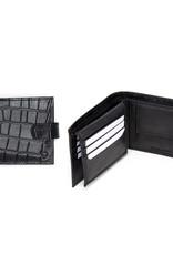 VESTOPAZZO Wallet RIVER