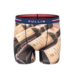 Pullin Fashion 2 PULLIN WINE