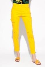 Indies Hollywood Pantalon
