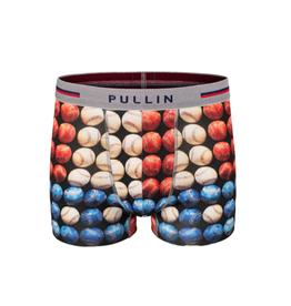 Pullin Master USABALLS