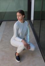 C|Dobbs Basic Sweatshirt