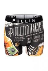 Pullin Fashion 2 PULLIN BEER