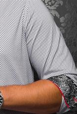 Au Noir DEL FRISCO Shirt