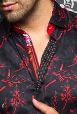 Au Noir HORACIO Shirt