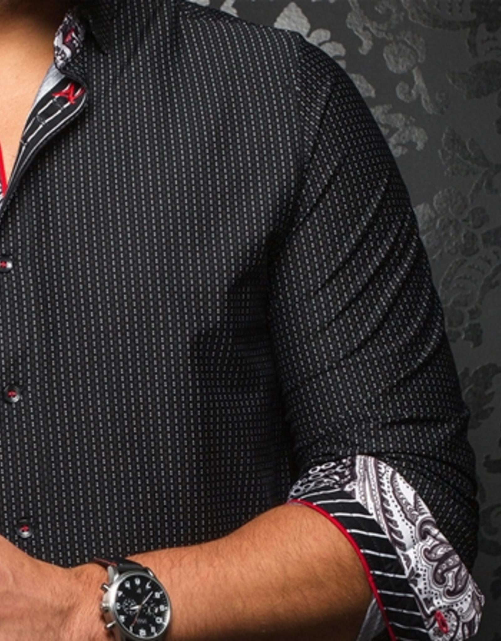 Au Noir LIONEL Shirt