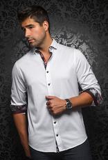 Au Noir VEGA Shirt