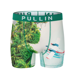 Pullin Fashion 2  AIR PULLIN