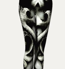Priestley Garments Legging