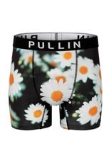 Pullin Fashion 2 MARGUERITE
