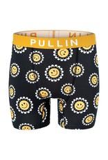 Pullin Fashion 2 Coton Imprime SUNFLOWER