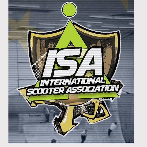 ISA Entry Fee - PRO