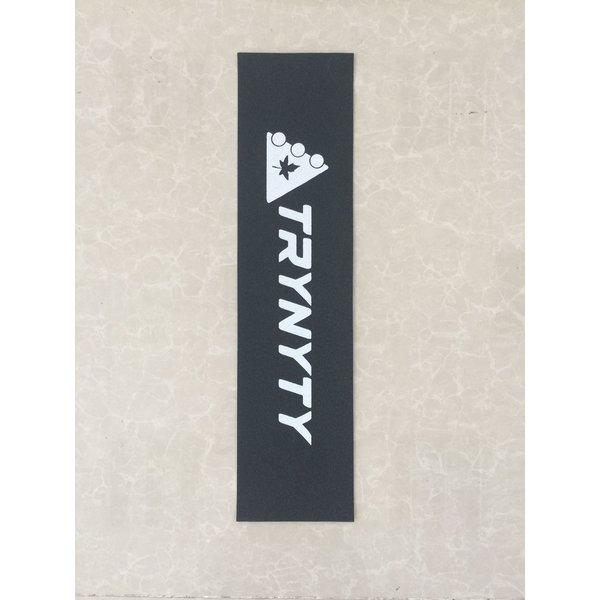 TRYNYTY BANNER GRIPTAPE