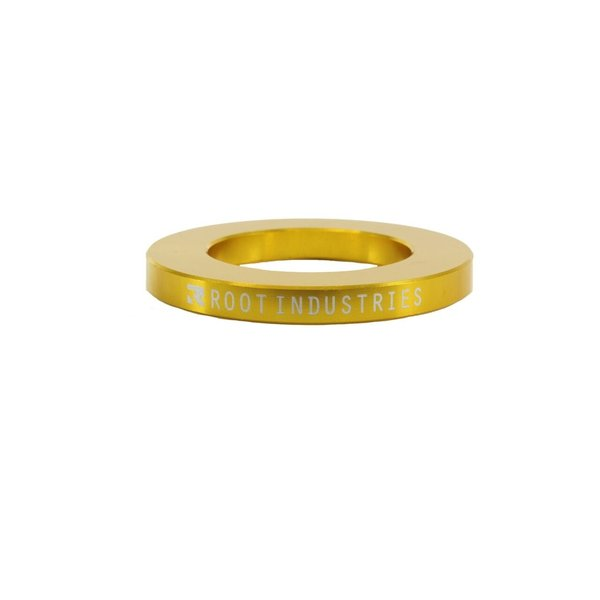 ROOT INDUSTRIES - HEADSET SPACE 5mm (Gold)