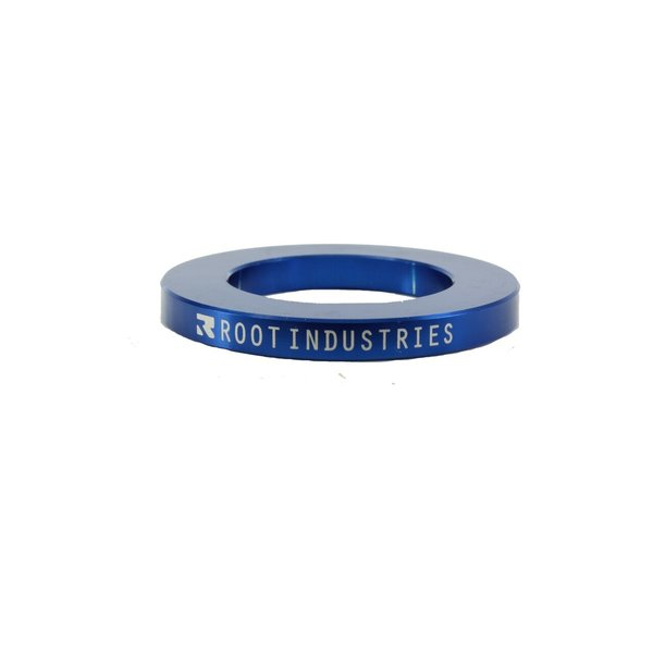 ROOT INDUSTRIES - HEADSET SPACE 5mm (Blue)