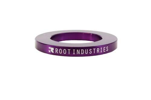 ROOT INDUSTRIES - HEADSET SPACE 5mm (Purple)