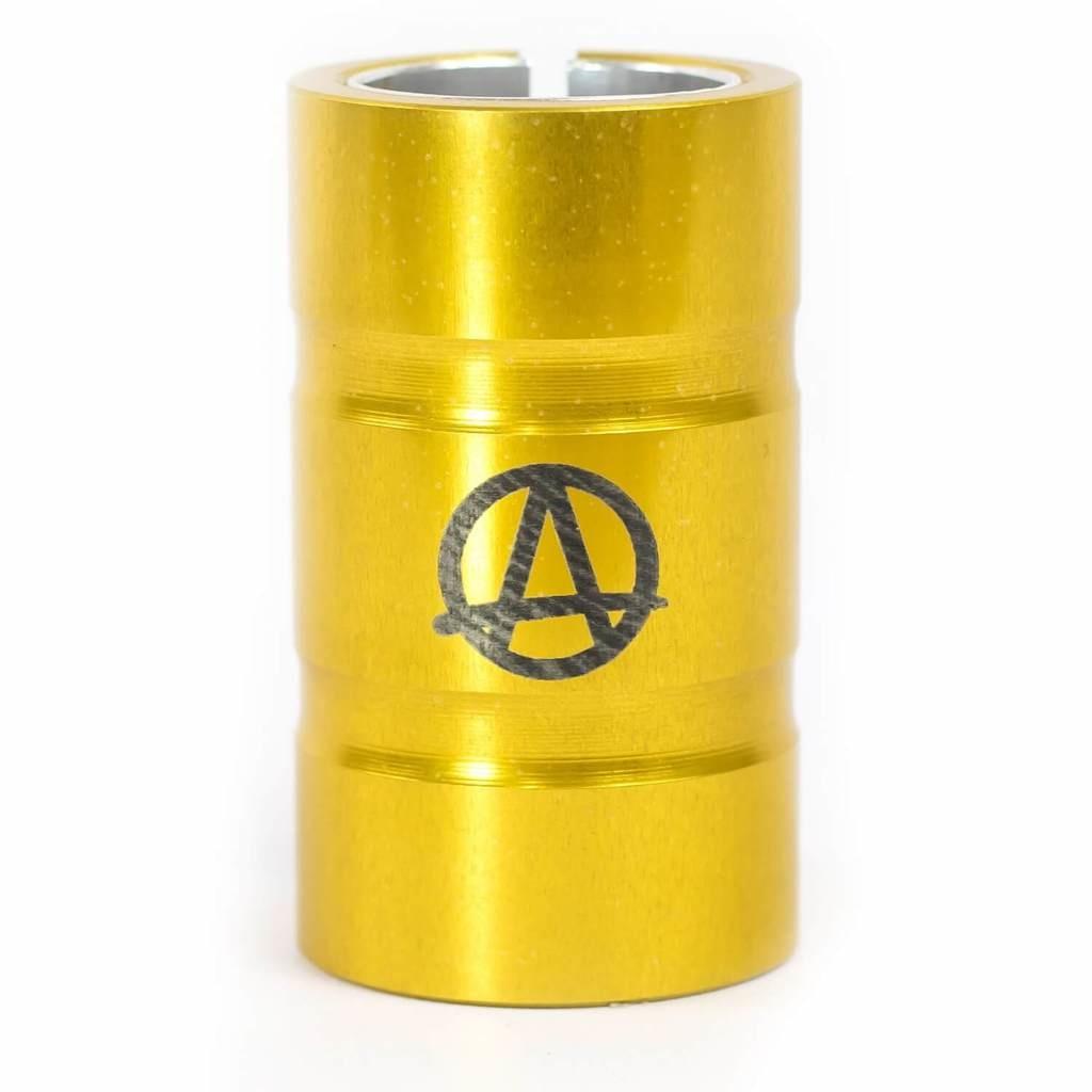 APEX GAMA SCS GOLD