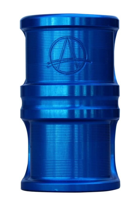 APEX LITE SCS - BLUE