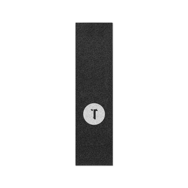 TILT CIRCE-T GRIPTAPE