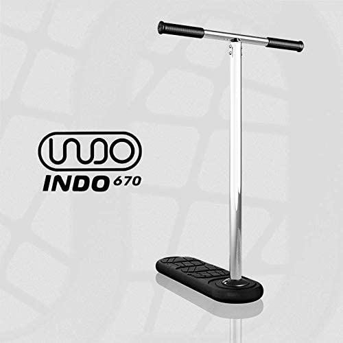 INDO THE TRICK SCOOTER - 670